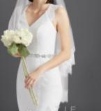 婚纱伴娘礼服