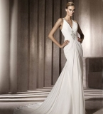 婚纱礼服设计培训