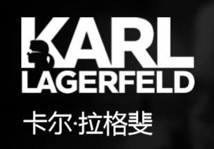 杭州拉格斐品牌管理有限美女视频很黄很a免费