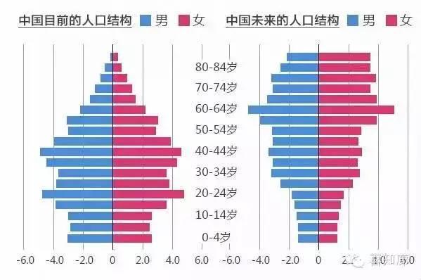 乌克兰人口比例_中国中老年人口比例
