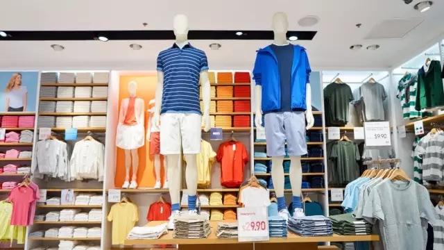 优衣库扭转战略推最低价政策-服装设计管理-服装设计网