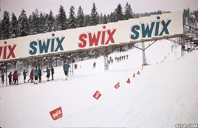 SWIX发展近百年,为何还一直走在户外品牌前端