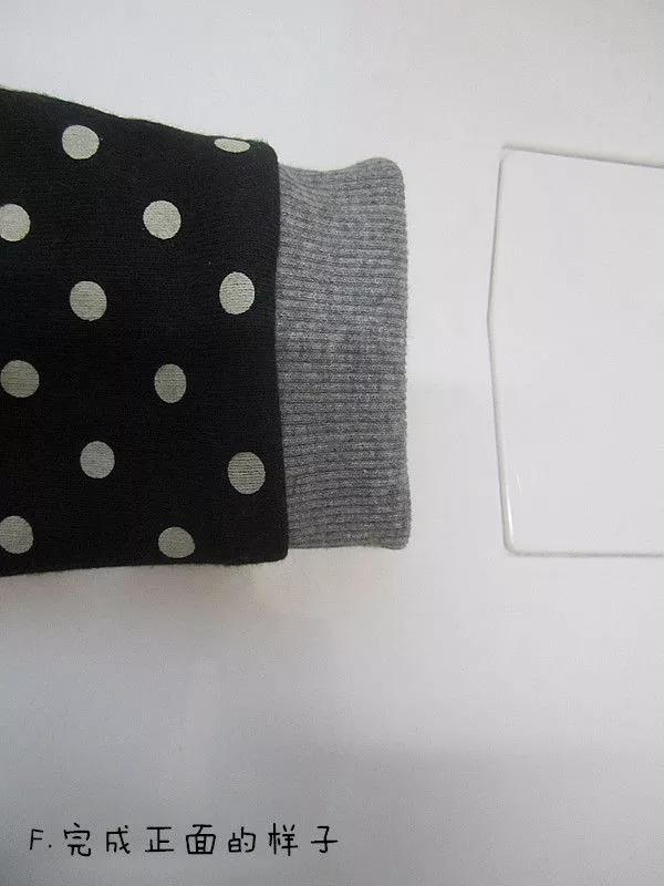 双层迷宫棒球衫的制作教程(附:图纸)-服装设计2寸简易图纸分频8音箱图片