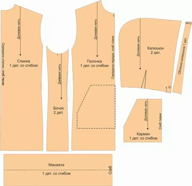 图纸集|女士卫衣、T恤、连衣裙的纸样v图纸康佳图纸彩电寸21图片
