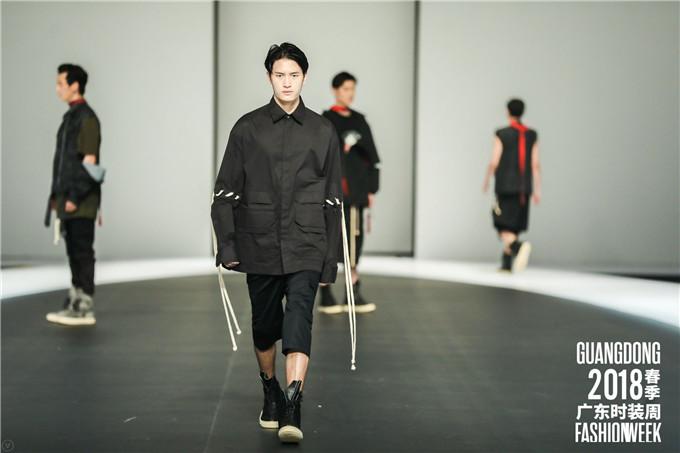 """香港设计师为你重新找到""""定义""""诠释自我"""