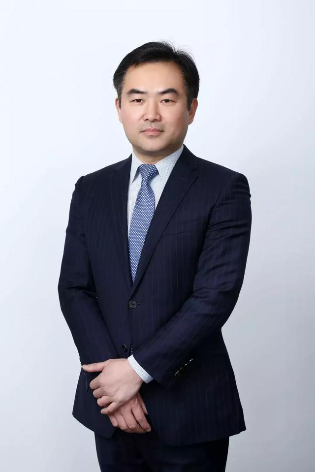 中国服装设计师协会主席张庆辉:梦开始的地方