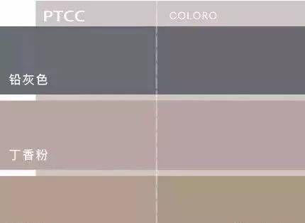 2019流行色趋势,明年穿什么颜色才够时髦?(图24)