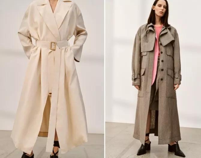 2019年女士服装流行趋势,让您每天都更美一点
