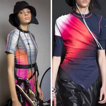 2020春夏��&�b���蓊A�y ���衣服�得更有趣 (�D12)