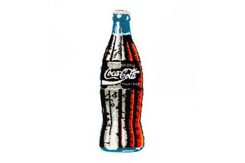 种草!FACETASM x Coca-Cola 胶囊系列重磅发布 (图16)