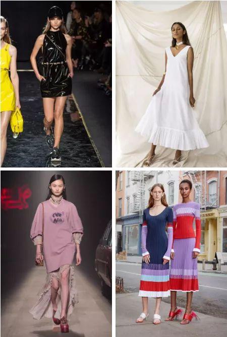 2020年秋冬女装最实用的8大流行趋势(图6)