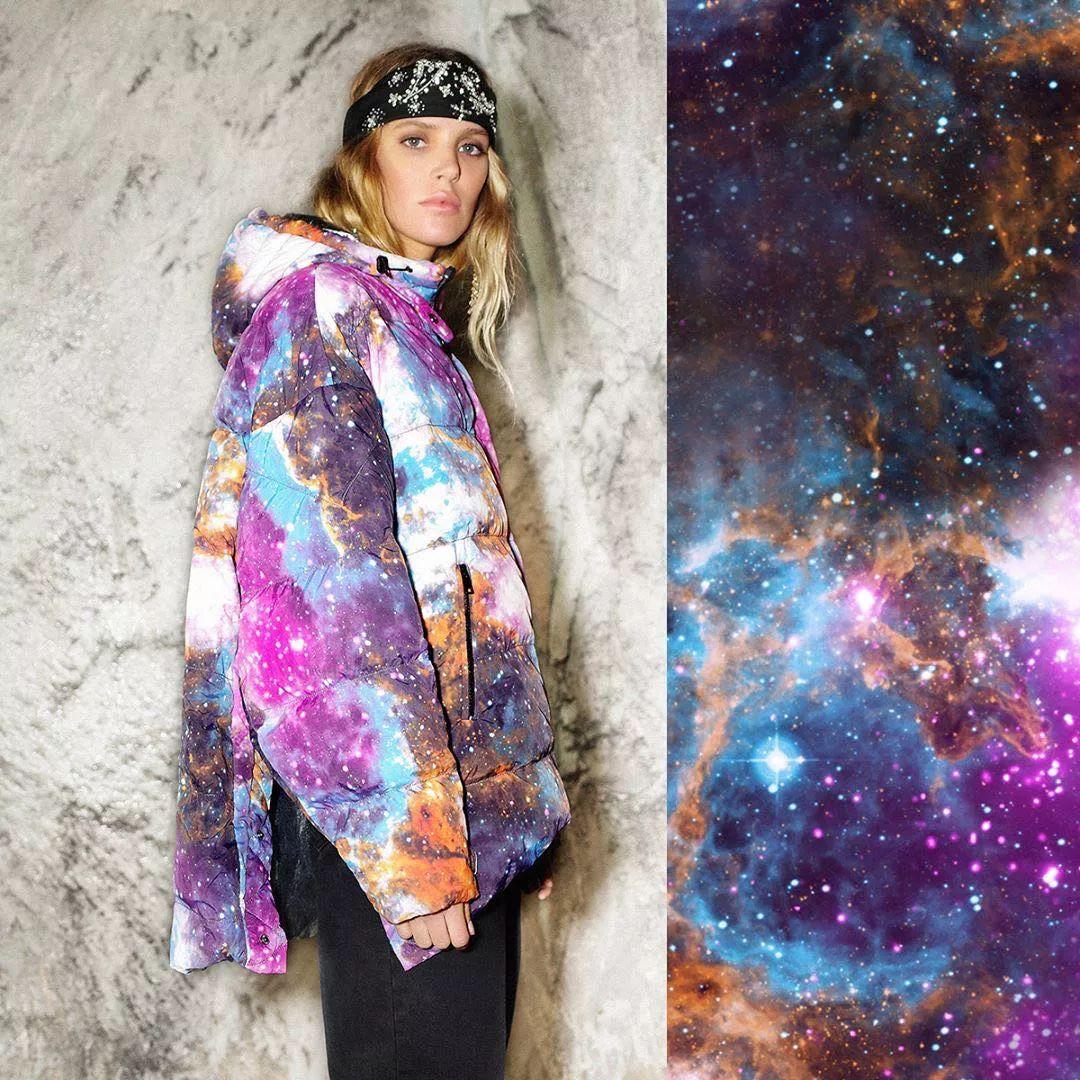 2020年秋冬重点流行色趋势:浆果色&深薰衣草紫色(图24)
