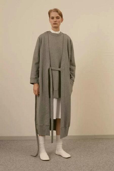 2020秋冬女士针织设计趋势 束腰设计(图12)
