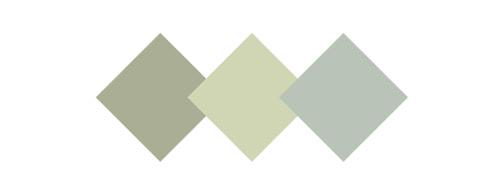 色彩趋势 2020春夏女装5大流行色(图5)