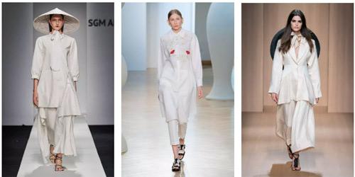 色彩趋势 2020春夏女装5大流行色(图43)