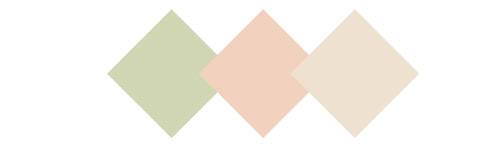 色彩趋势 2020春夏女装5大流行色(图16)