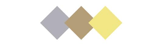 色彩趋势 2020春夏女装5大流行色(图72)