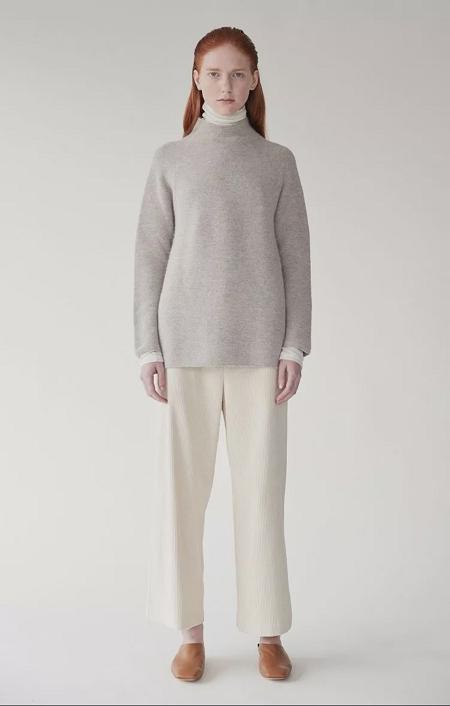针织趋势 | 2020春夏核心女装单品(图21)