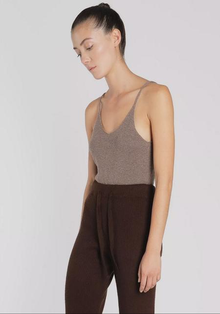 针织趋势 | 2020春夏核心女装单品(图36)