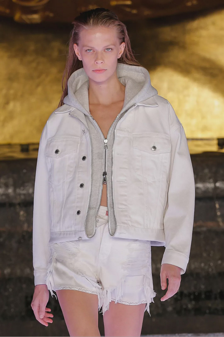 2020春夏女装单品趋势分析―夹克 & 外套(图25)