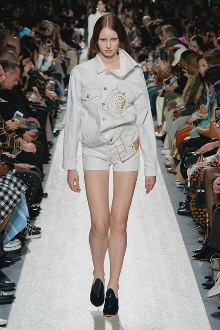 2020春夏女装单品趋势分析―夹克 & 外套(图28)