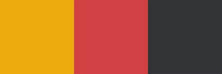 2020春夏女装流行色彩趋势分析(下)(图7)