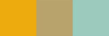 2020春夏女装流行色彩趋势分析(下)(图9)