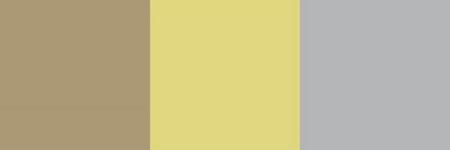 2020春夏女装流行色彩趋势分析(下)(图44)