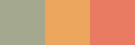 2020春夏女装流行色彩趋势分析(上)(图9)
