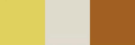 2020春夏女装流行色彩趋势分析(上)(图31)