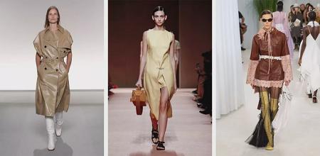 2020春夏流行趋势来了,火爆整个时尚圈~(图61)