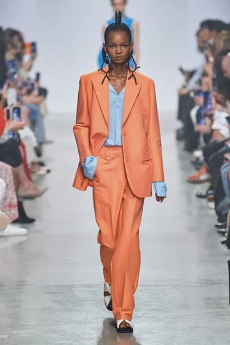 2020春夏流行趋势来了,火爆整个时尚圈~(图65)