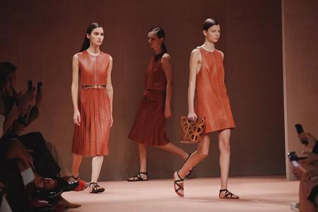 2020春夏流行趋势来了,火爆整个时尚圈~(图60)