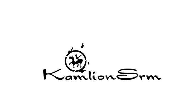 2020广东时装周特别版——KamlionSrm:寻觅都市里的自由之境