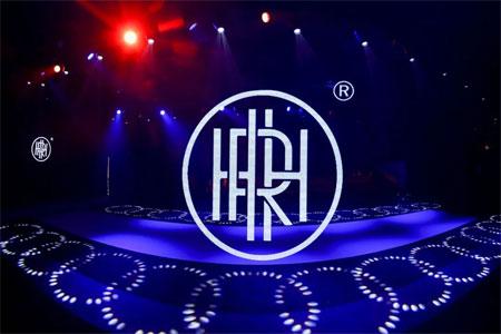 云秀直击丨HRH:从设计中汲取灵感,让穿着走向潮流