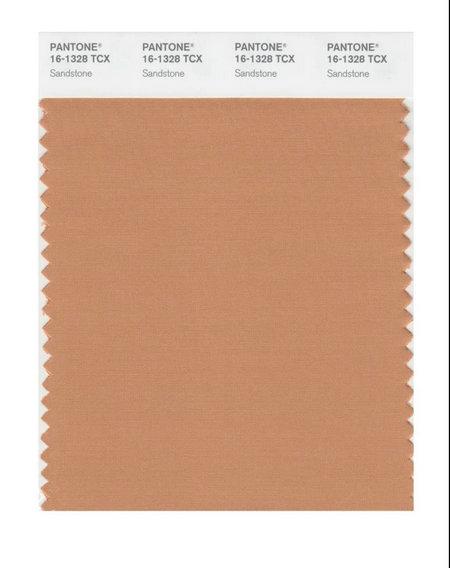 色彩趋势分析 2020/21年秋冬季流行的颜色(图7)