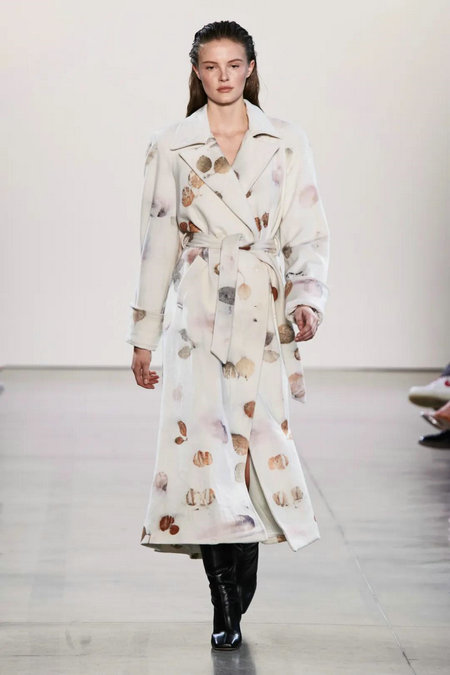 2020/21秋冬女装流行趋势 重点设计元素提炼(图43)