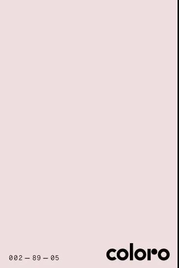 2021春夏女装色彩流行分析-中性色(图7)