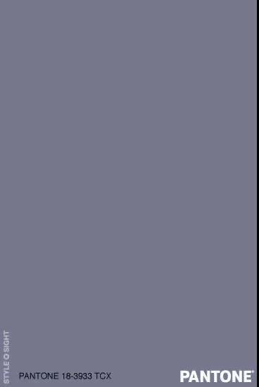 2021春夏女装色彩流行分析-中性色(图10)
