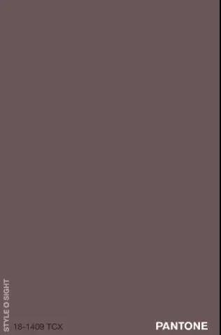 2021春夏女装色彩流行分析-中性色(图6)