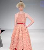 马兰格尼学院2015春夏成衣系列