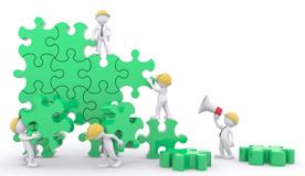 你的管理,为何难带出优秀的团队?