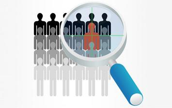 如何通过招聘数据分析,提升招聘营销效果