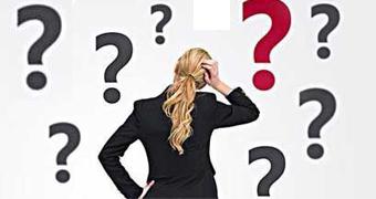 高段位HR离职面谈,想要的不仅是好聚好散!