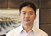 刘强东:我靠这四张表格管7万5000人!