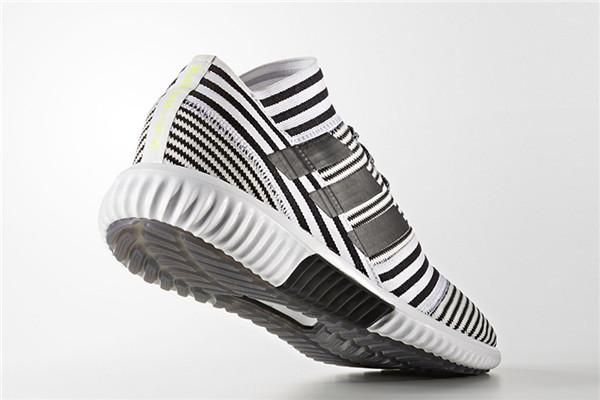 adidas 推出新世代足球鞋 NEMEZIZ 的休闲版本 (1/4)插图2
