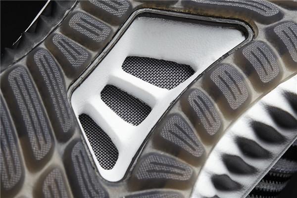 adidas 推出新世代足球鞋 NEMEZIZ 的休闲版本 (1/4)插图3