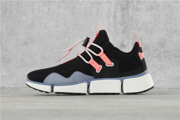 nikelab pocket knife dm 全新配色系列