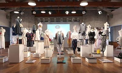 快时尚品牌C&A继续全球调整 全线撤出俄罗斯