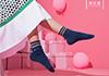 阪织屋创始人:真正百分百纯棉袜的时代已经到来